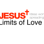 13-10 JESUS- IDEAS WORTH SPREADING-01