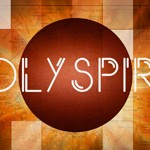 14-7 HOLY SPIRIT