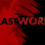 18-4 7 LAST WORDS