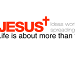 20-10 JESUS- IDEAS WORTH SPREADING-01