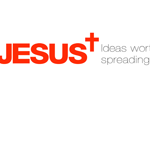 22-9 BG JESUS- IDEAS WORTH SPREADING-01