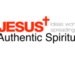 27-10  JESUS- IDEAS WORTH SPREADING-01