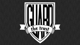 3-2 GUARD THE TRUST