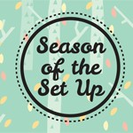 season_of_the_set_up