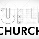 build - church