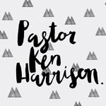 pastor ken harrison-01